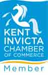 Kent Invicta Chamber of Commerce Member